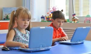 Компьютеры-в-детском-саду